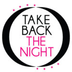 'Take Back the Night' event on campus Sept. 26