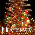 Choirs to present holiday concert Dec. 3
