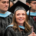 Winter commencement Dec. 15